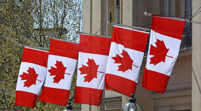 A guide to apply under Canada Express Entry scheme