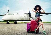 CalPak Luggages A Must-Have Suitcase