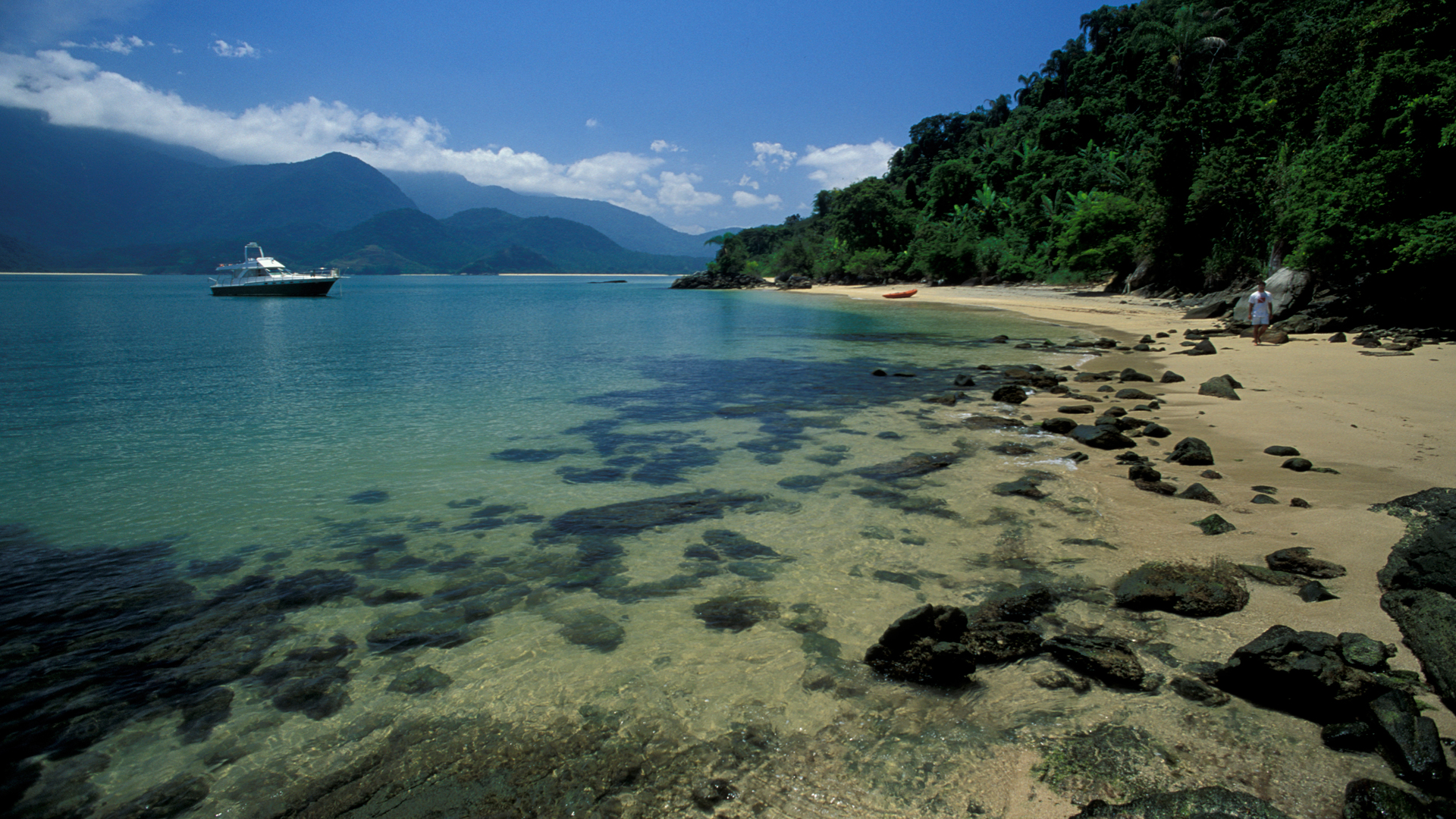 Aparecida 2019 Best Of Aparecida Brazil Tourism: TOP 5 PLACES IN BRAZIL WORTH CAPTURING