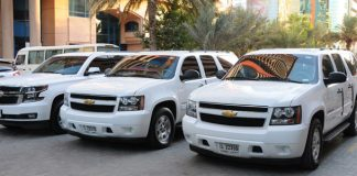 Baltimore city tours with comfortable, luxurious, professional baltimore limo service