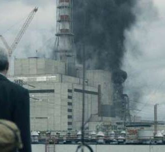 Enjoy A Day's Trip to Chernobyl with StalkerWay
