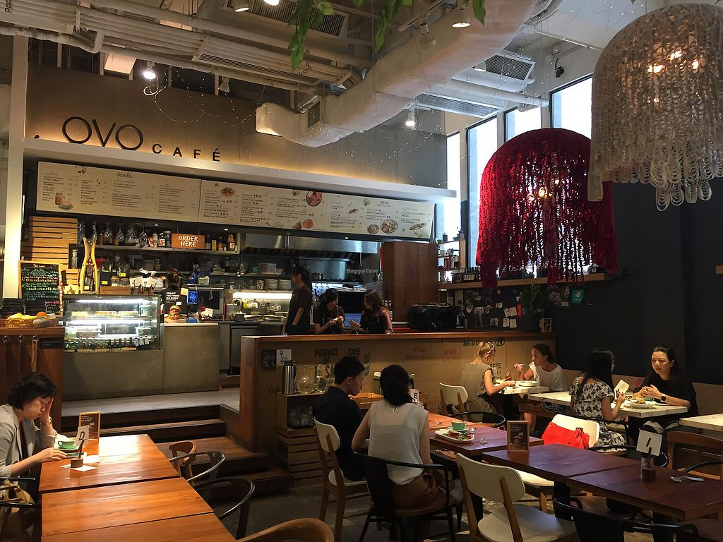 restaurant wan chai