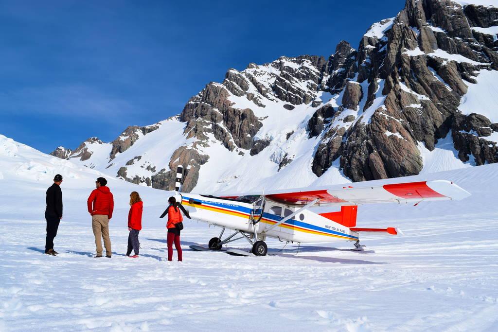skiing & snowboarding blog