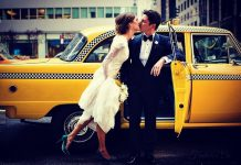 Westchester limo service