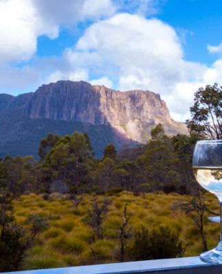 Tasmania: Why Everyone Should Visit Australia's Largest Island