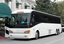 Why bus rental is an affordable choice for your transportation